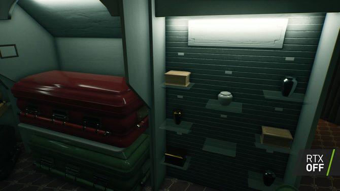 Ray tracing w Modern Warfare, Minecraft, Synced i Dying Light 2 [14]