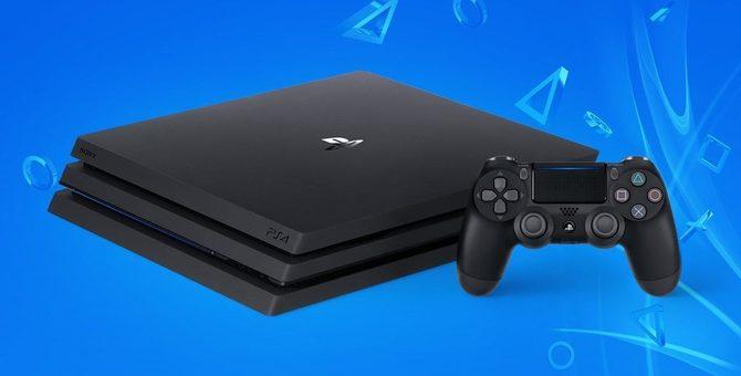 Układ graficzny Navi w PlayStation 5 na poziomie GeForce RTX 2080 [1]