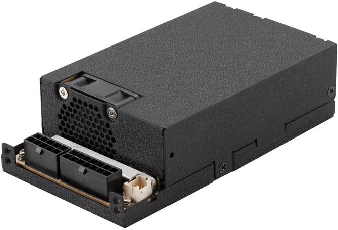 FSP FlexGURU - Zasilacze Flex ATX o mocy 250 i 300 W  [1]