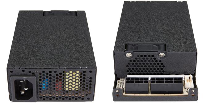 FSP FlexGURU - Zasilacze Flex ATX o mocy 250 i 300 W  [2]