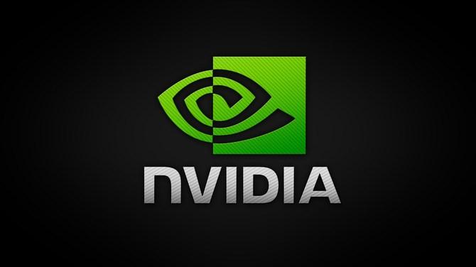 NVIDIA naprawia błędną aktualizację GeForce Game Ready 436.02  [5]