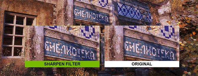 NVIDIA naprawia błędną aktualizację GeForce Game Ready 436.02  [7]