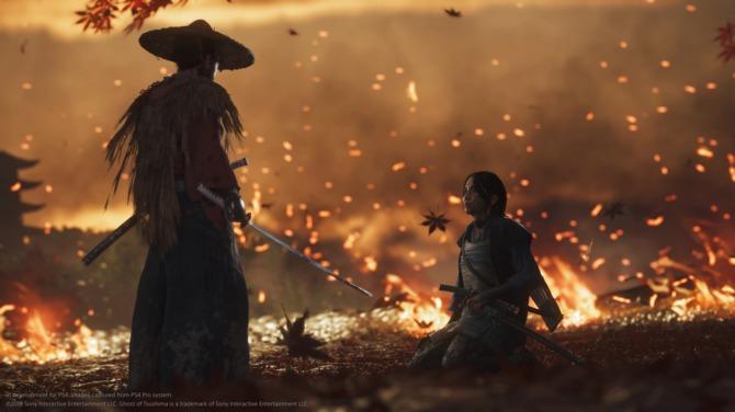 Szef Sony sugeruje, że gry z PlayStation będą ukazywały się na PC [2]