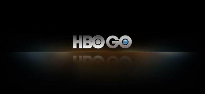Platforma HBO GO prawdopodobnie już wkrótce nieco podrożeje [1]