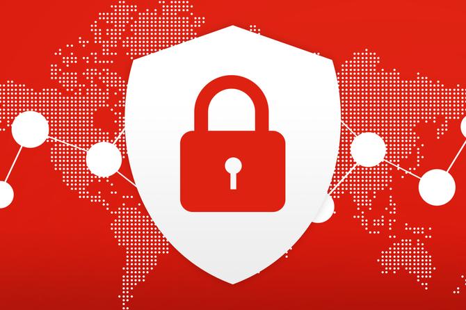Hakerzy próbują wykraść dane dwoma popularnymi usługami VPN [1]