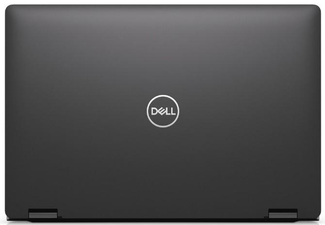 Dell Latitude 5300 i 5400 - nowe laptopy z Chome OS na pokładzie [3]