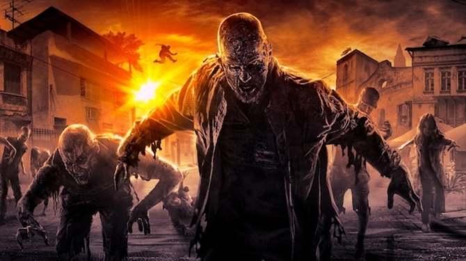 Dying Light 2 - pokazano gameplay. Gra zapowiada się fantastycznie [1]