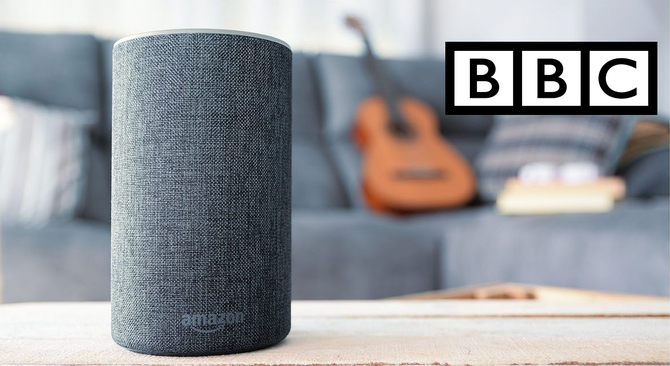 BBC tworzy asystenta AI, który wreszcie zrozumie brytyjski akcent [1]