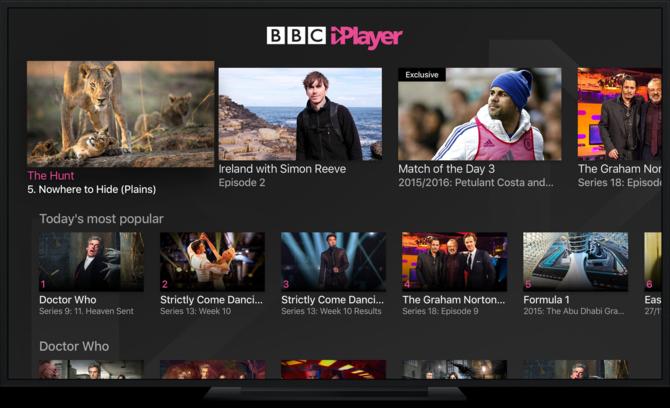 BBC tworzy asystenta AI, który wreszcie zrozumie brytyjski akcent [2]