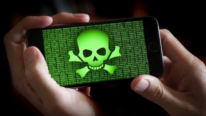 Popularna aplikacja na Androida zawierała groźnego trojana [1]