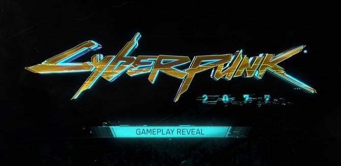 Cyberpunk 2077 - zapraszamy na 15-minutowy gameplay z gry [1]