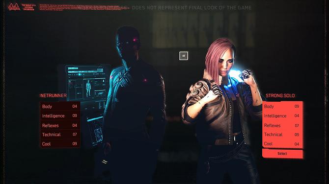 Cyberpunk 2077 - zapraszamy na 15-minutowy gameplay z gry [nc2]
