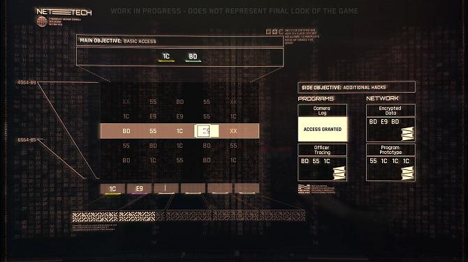 Cyberpunk 2077 - zapraszamy na 15-minutowy gameplay z gry [nc17]