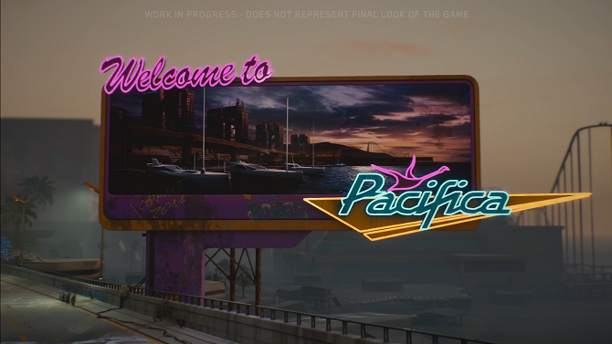 Cyberpunk 2077 - zapraszamy na 15-minutowy gameplay z gry [nc3]