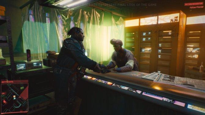 CD Projekt RED stworzy więcej gier z serii Wiedźmin i Cyberpunk [2]