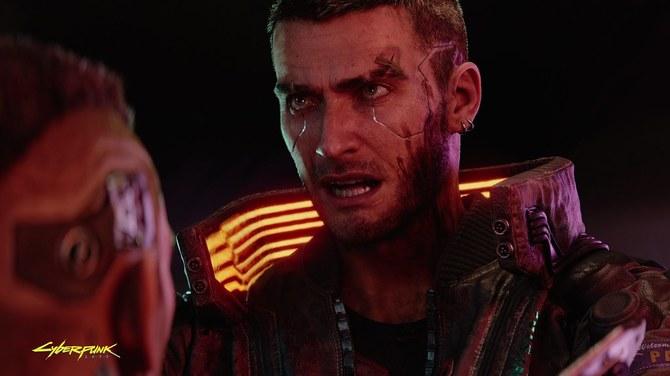 W Cyberpunk 2077 nie będzie widoku z perspektywy trzeciej osoby [2]