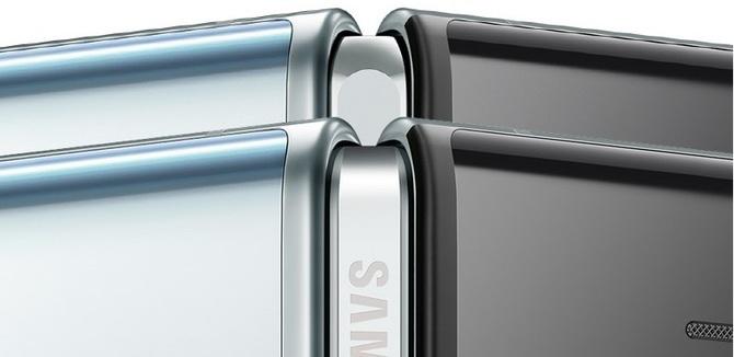 Samsung Galaxy Fold ponownie trafi do sprzedaży we wrześniu [3]