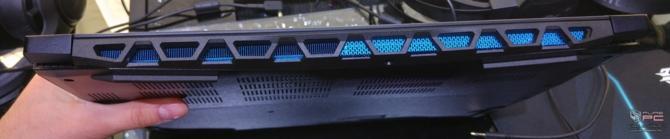 Nowości od Acer - laptopy Triton 300 i Triton 500 z ekranem 300 Hz [6]
