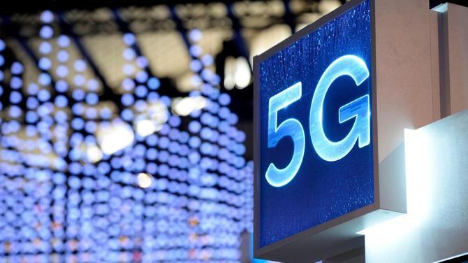 Sieć 5G w Polsce bez Huawei. Polska podpisała umowę z USA [2]
