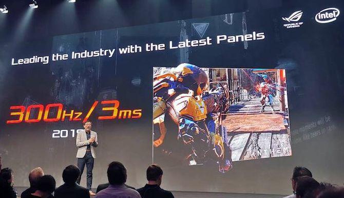 ASUS Zephyrus S GX701 z GeForce RTX 2080 oraz ekranem 300 Hz [2]