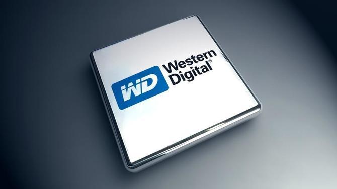 WD Ultrastar DC HC550 i HC650: dyski HDD o pojemności 18 i 20 TB [3]