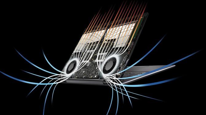 ASUS ProArt StudioBook - nowa linia laptopów dla profesjonalistów  [4]