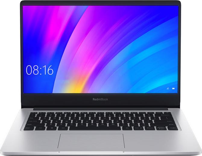 Banggood przygotował promocje na laptopy i smartfony od Xiaomi [4]