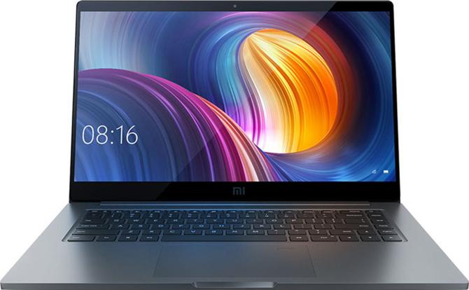 Banggood przygotował promocje na laptopy i smartfony od Xiaomi [5]