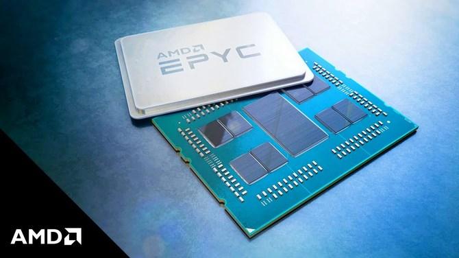 AMD EPYC 7742 potrafi dekodować 8K z HDR w czasie rzeczywistym [2]