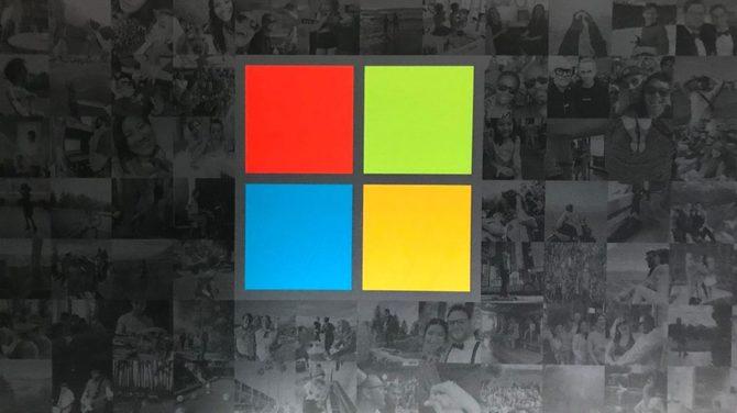 Windows Core OS - mamy oficjalne potwierdzenie nowego systemu [1]