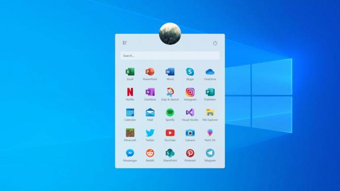 Windows Core OS - mamy oficjalne potwierdzenie nowego systemu [2]