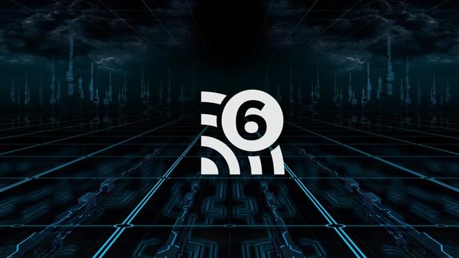 Rusza certyfikacja Wi-Fi 6. Znamy szczegóły i pierwsze urządzenia [1]