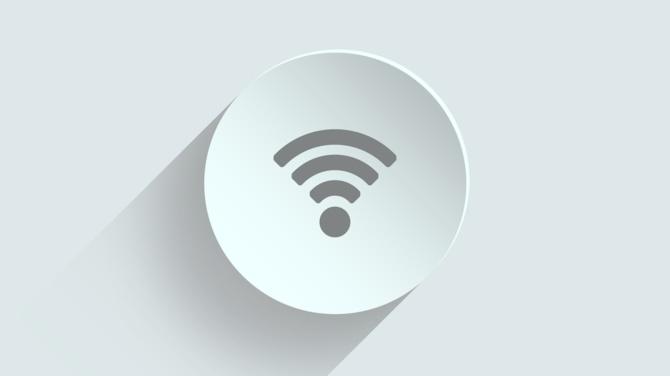 Rusza certyfikacja Wi-Fi 6. Znamy szczegóły i pierwsze urządzenia [2]