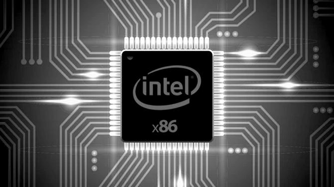 Intel Core i9-10900X - pierwsze wyniki procesora Cascade Lake-X [1]