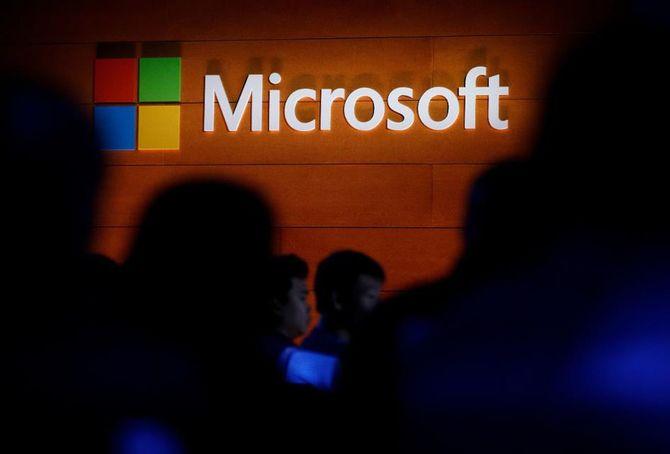 Microsoft zepsuł Windows Defendera w nowej aktualizacji [1]