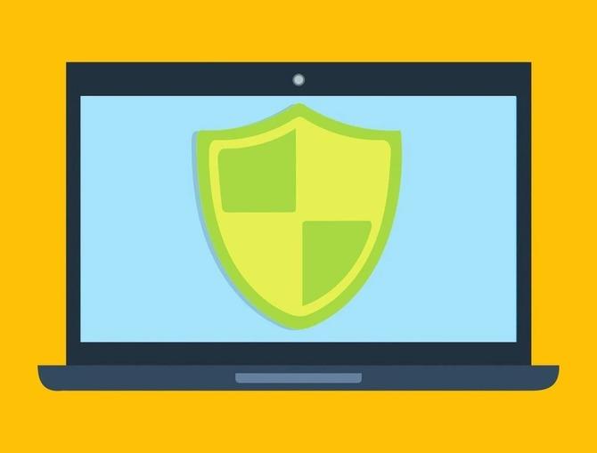 Microsoft zepsuł Windows Defendera w nowej aktualizacji [2]