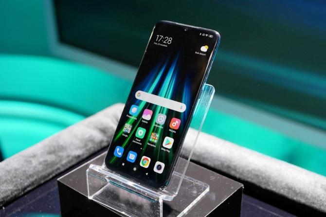Redmi Note 8 Pro oficjalnie w Polsce, znamy ceny i specyfikację [3]