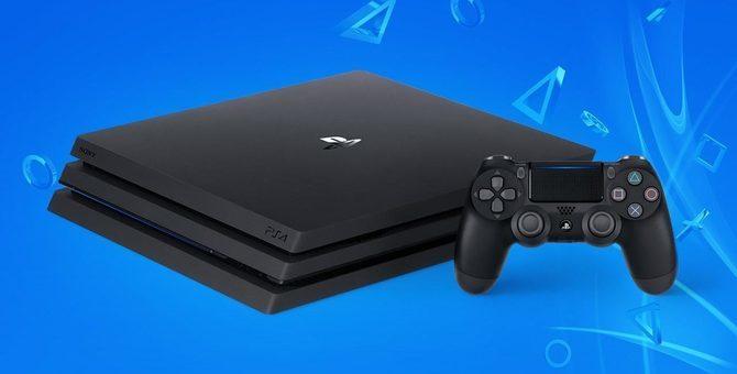PlayStation 5 ma być znacznie bardziej energooszczędną konsolą [2]