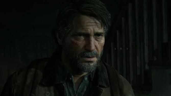 The Last of Us Part II z klimatycznym zwiastunem i datą premiery [1]