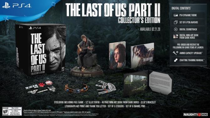 The Last of Us Part II z klimatycznym zwiastunem i datą premiery [3]
