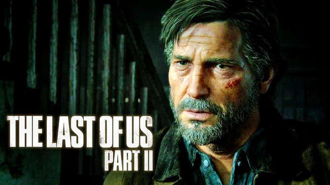 The Last of Us Part II z klimatycznym zwiastunem i datą premiery [6]