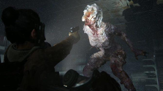 The Last of Us Part II z klimatycznym zwiastunem i datą premiery [7]