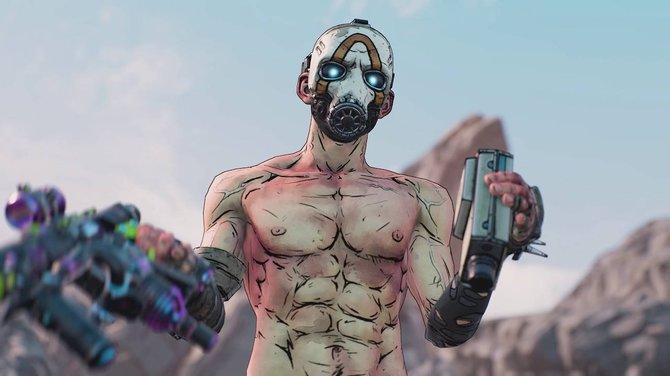 Borderlands 3 - twórcy naprawili płynność gry oraz bugi [2]