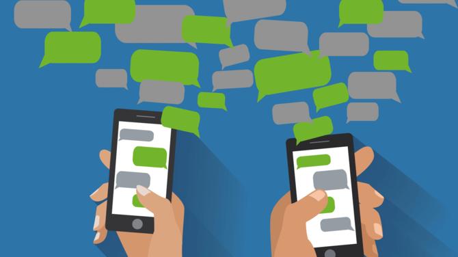 Masz problem z SMSami? AI OnePlus je uporządkuje [2]