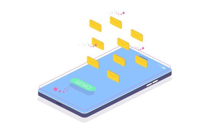 Masz problem z SMSami? AI OnePlus je uporządkuje [3]