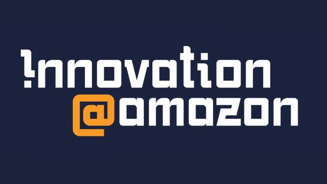 Konferencja Innovation@Amazon 2019 w Gdańsku. Co widzieliśmy? [1]