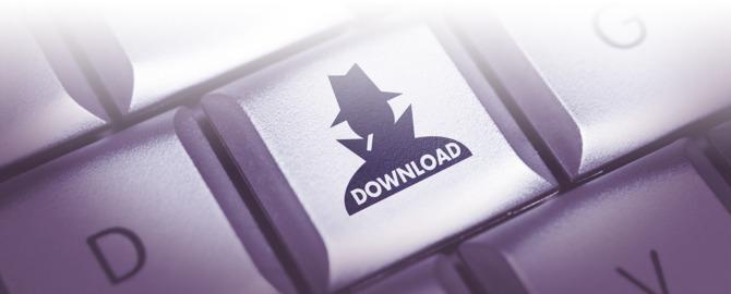 Raport: więcej serwisów VOD może prowadzić do wzrostu piractwa [3]