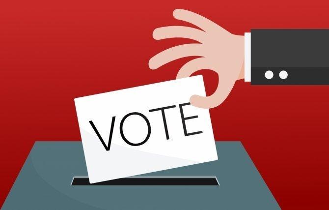 EHCA 2019 - Zagłosuj i wygraj wydajnego laptopa gamingowego! [2]