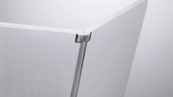 Microsoft Surface Neo - innowacyjny sprzęt z dwoma ekranami [3]