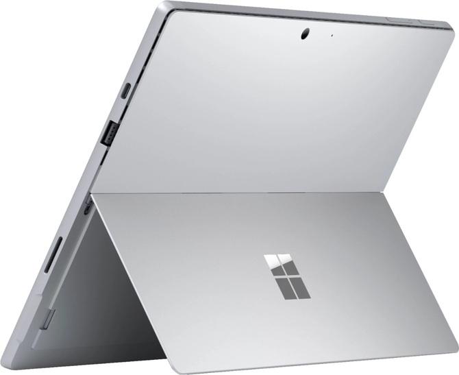 Microsoft Surface Pro 7 i Surface Pro X - nowe urządzenia 2w1 [2]